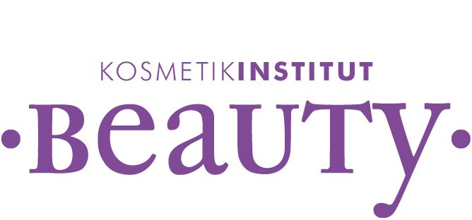 Kosmetikinstitut Beauty